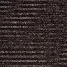 Комерційний ковролін Betap Sevilla 69