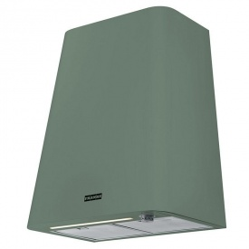 Витяжка Franke FSMD 508 GN матовий зелений (335.0530.200)