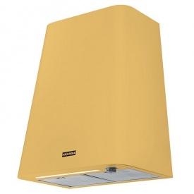 Витяжка Franke FSMD 508 YL гірчичний жовтий (335.0530.202)