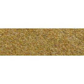 Комерційний ковролін Vebe Bastion 06