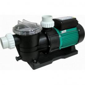 Насос AquaViva LX STP75M/VWS75M 8 м3/ч 0.75HP 220B