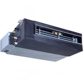 Кондиціонер канального типу Gree U-MATCH GFH60K3HI/GUHN60NM3HO