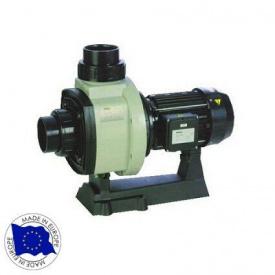Насос Hayward HCP10251E KA250 M. B 220В 44 м3/год 2.5 HP
