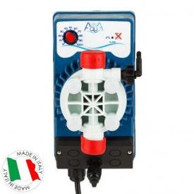 Дозирующий насос AquaViva универсальный 5 л/ч (AML200) с регулированием скорости