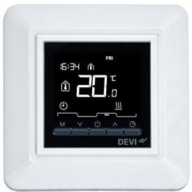 Терморегулятор Devi DeviReg Opti 140F1055