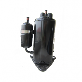 Компрессор осушителя Apex QXC-25K универсальный к серии AQ