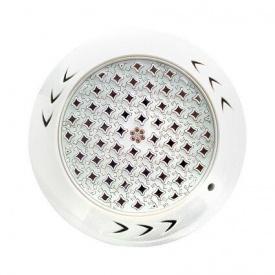 Прожектор світлодіодний AquaViva LED033 546LED 33 Вт RGB