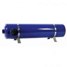 Теплообменник Emaux HE 120 кВт