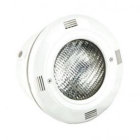 Прожектор галогенний Kripsol РНМ300.З 300 Вт під бетон