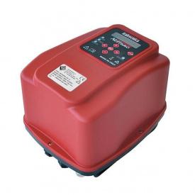 Электронный регулятор давления Italtecnica Nettuno 6A