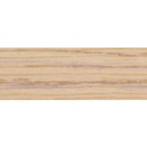 Кромка АБС 22х0,4 890V зебрано песочный (Rehau)