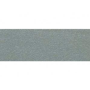 Кромка АБС 28х2,0 5363 титан (Rehau)