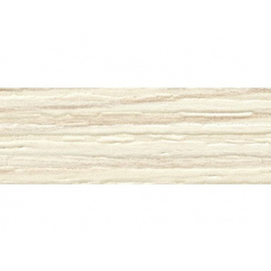 Кромка АБС 22х0,4 1241W (2964W) сосна авола белая (Rehau)
