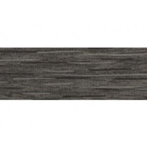 Кромка АБС 23х2,0 586W хайленд дуб антрацит (Rehau)