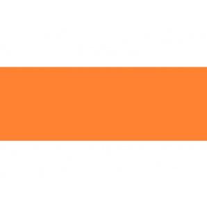 Крайка АБС 23х2,0 77031 (77301) помаранчевий (U332) Rehau