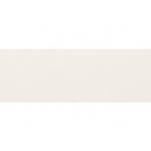 Кромка ПВХ 32х2,0 204-G крем гладкая (MAAG)