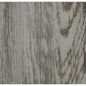 Вінілова плитка Forbo Effekta Professional 4032 94х14 см