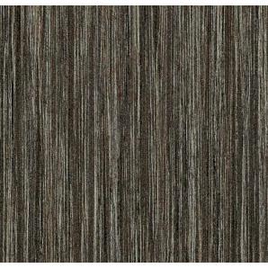 Вінілова плитка Forbo Effekta Professional 4054 94х14 см