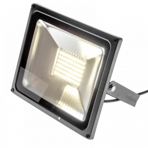 Прожектор Brille led HL-23 50W SMD NW IP65