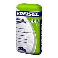 Стяжка KREISEL 441 М-15 25 кг