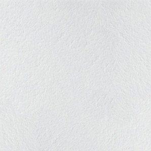 Плита RETAIL 90RH Board 12х600х1200 мм