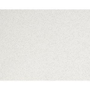 Плита ALPINA Tegular 600х600х13 мм