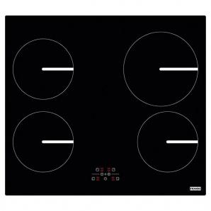 Варочная поверхность Franke FHSM 604 4I черная (108.0492.680) электрическая