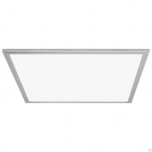 Світильник растровий зовнішній LED 600х600 мм