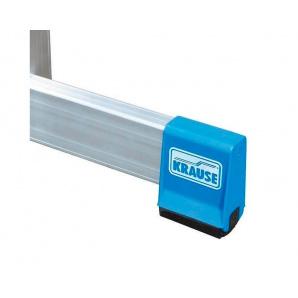 Стабілізатор для KRAUSE Stabilo 2x9 ступенів