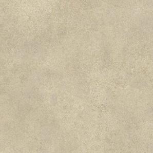 Побутовий лінолеум Beauflor Trento Charlotte-106S