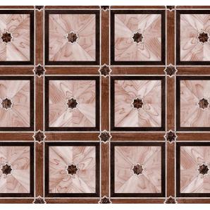Побутовий лінолеум Linoplast Standart Корона 12