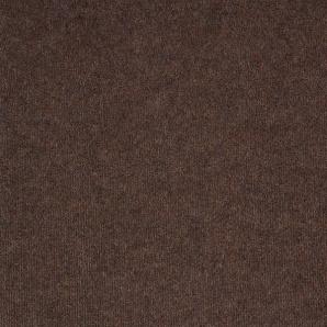 Виставковий ковролін Betap Star 92