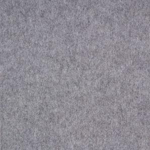 Виставковий ковролін Betap Star 73