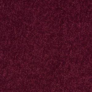 Побутовий ковролін Betap Династія 48