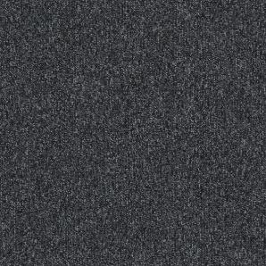 Килимова плитка Interface Heuga 727 Coal