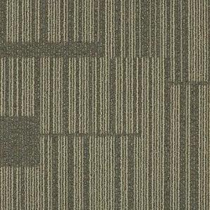 Килимова плитка Interface Series.1.301 Taupe 338400