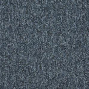 Килимова плитка Interface New Horizons II 5593