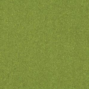 Килимова плитка Interface Heuga 580 Lime