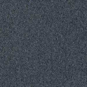 Килимова плитка Interface Heuga 580 5143