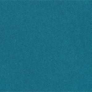 Килимова плитка Interface Heuga 725 Turquoise