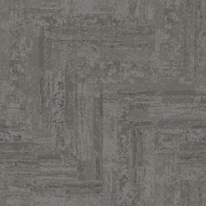 Килимова плитка Interface Human Nature HN 810 Nickel