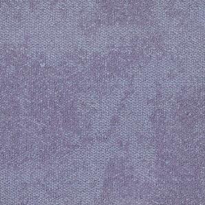Килимова плитка Interface Composure Lavender