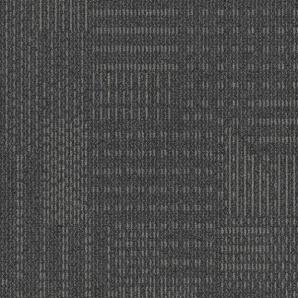 Килимова плитка Common Interface Theme 101 Onyx