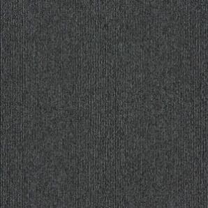 Килимова плитка Interface Elevation III 4199012