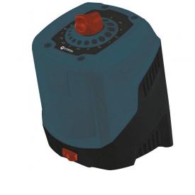 Верстат для заточування свердел Сталь ВЗС 310
