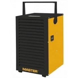 Осушувач повітря Master DH 732