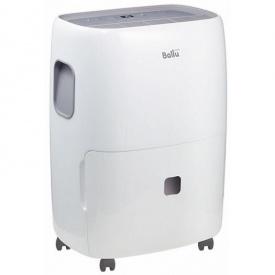Осушувач повітря Ballu BDA-25L