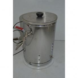 Електрокип'ятильників безперервної дії електричний КНЭ-25