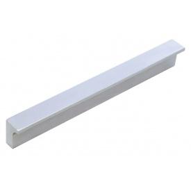 Мебельная ручка FENIX LD128-02 128 мм хром