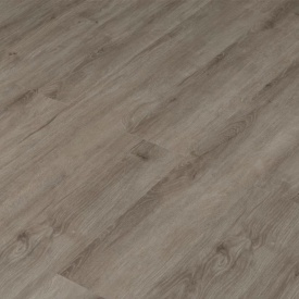 Ламинат SPC Hard Floor Ultimate 1200x178x4 mm Дуб Карат 55 класс